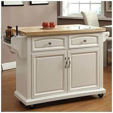 kitchen storage island cart kitchen storage island cart photo gallery of the what for we use