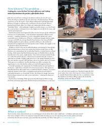 kudos home design inc kudos issue 25 by kudos kent issuu