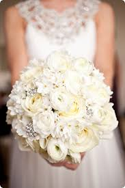Wedding Flower Magazines - bridal bouquets month i was writing an article for a