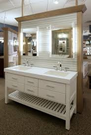 Bertch Bathroom Vanity Bertch Interlude Style Bathroom New York Best With Regard To