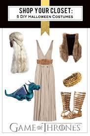 best halloween costume shops 53 best fantastic fancy dress ideas images on pinterest dress