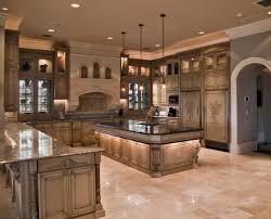 florida kitchen design florida house traditional kitchen orlando by cabinet designs