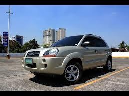 hyundai tucson review 2009 my 2009 hyundai tucson crdi tousey review vehicle tour for