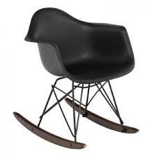 chaise bascule pas cher chaise bascule achat vente pas cher