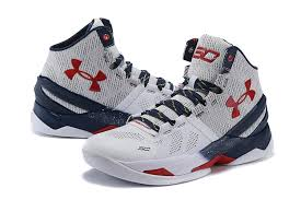 under armour on sale black friday black friday ua stephen curry two low basketball shoes yellow blue
