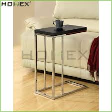 Accent Coffee Table Accent Coffee Tables Living Room Furniture Pier 1 Imports Modern