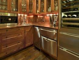 cool kitchen cabinet designs for small spaces u2014 smith design