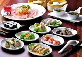 cuisine you ย คว ซ น เดอะคร สต ล เอสบ ราชพฤกษ you cuisine the sb