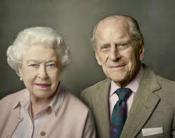Related Pics How Are Elizabeth Ii And Prince Philip Related Popsugar