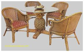 rattan kitchen furniture rattan kitchen table and chairs lovely rattan and wicker dining