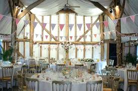 wedding decor pastel colours jeremyr co