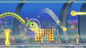 Home Design Unlimited Coins by Amazon Com Jetpack Joyride Appstore For Android