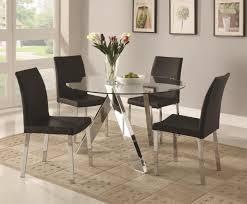 dining room elegant elegant space saving 2017 dining set space