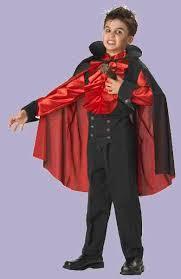 Toddler Vampire Halloween Costume Vampire Halloween Costumes Children Kids Vampire Costumes