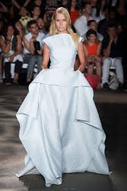 cbell wedding dress 58 best sukienki ślubne images on white bridal
