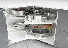 Belkin Kitchen Cabinet Tablet Mount Good Kitchen Cupboard Gadgets Belkin Kitchen Cabinet Tablet Mount