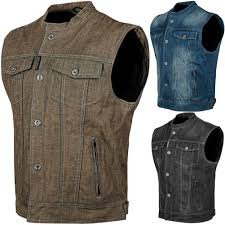 motorcycle vest men u0027s speed and strength motorcycle jackets