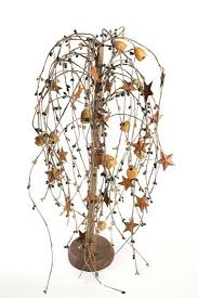 Willow Tree Home Decor 65 Best Primitive Willow Tree Decor Images On Pinterest