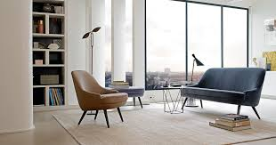 team 7 sofa welcome walter knoll