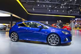 opel astra 2014 beautiful car opel astra gtc 2014 in moscow wallpapers and images