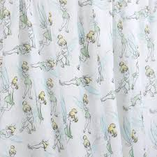 Disney Shower Curtains by Your Wdw Store Disney Boutique Women U0027s Scarf Tinker Bell By
