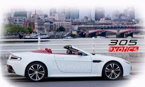 luxury car rental tampa aston martin vantage rental miami