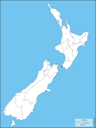 Blank Map Of The Word by New Zealand Free Maps Free Blank Maps Free Outline Maps Free