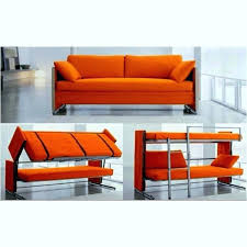 Sofa That Converts Into A Bunk Bed Amazing That Converts To Bunk Bed And Seen Sofa Beds Before