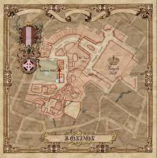 agartha map the secret agartha portal locations cities unfair co