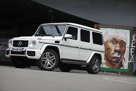 mercedes g63 amg white wall graffiti mercedes white jeep wall