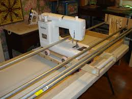 Best Sewing Table by 19 Best Quilting Frames Images On Pinterest Quilting Frames