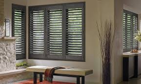 shutters sun shade window treatments sun safe window treatments