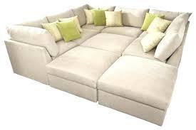 canape confortable moelleux canape confortable moelleux canape confortable interieur sport