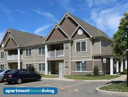 Morris Manor Rentals Buffalo Ny Apartments Com by Elmhurst Apartments And Nearby Buffalo Apartments For Rent