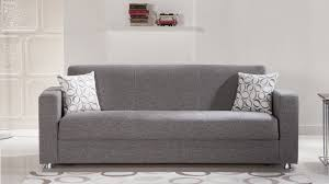 furniture the most efficient convertible sofa bed with storage