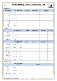 Volume Worksheets Ks3 Captivating Revision Checklists For Gcse Maths Corbettmaths