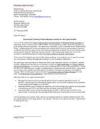 Letter Format For Business letter formate appointment letter template sample appointment for