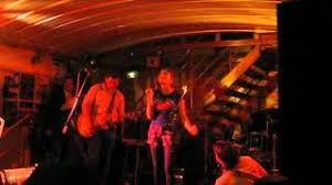 The Flying Toasters Band Download Mp3 Songs Free Online The Flying Toasters Trust Clip