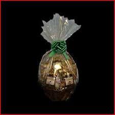 chagne gift baskets gift baskets jeppi nut candy company
