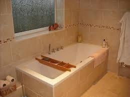 Bathroom Floor Tile Ideas For Small Bathrooms Download Tile Shower Ideas For Small Bathrooms Widaus Home Design