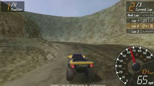 monster truck racing games play online play ultimate off road racing 3d free online car racing games to