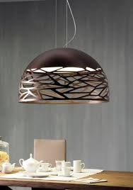 studio italia design studio italia design so suspension pendant fixture neenas