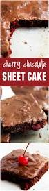 best 25 chocolate cake mix recipes ideas on pinterest chocolate