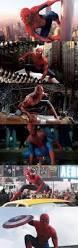 best 25 spiderman 1 movie ideas on pinterest spiderman actor