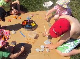 Backyard Kid Activities by 135 Best Babysitting Activities Images On Pinterest Activities
