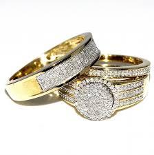 galaxy wedding rings sterns gold wedding rings tbrb info