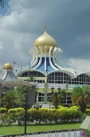 religion in malaysia wikipedia