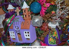 Mexican Decoration For Christmas by Mexican Christmas Stock Photo Royalty Free Image 10433800 Alamy