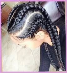 best 25 big cornrows ideas on pinterest big cornrows hairstyles