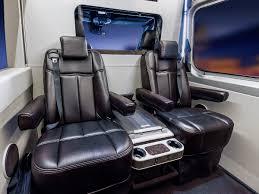 custom sprinter design custom sprinter interiors dallas jr u0027s